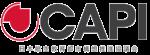 jcapi_logo_透明_L